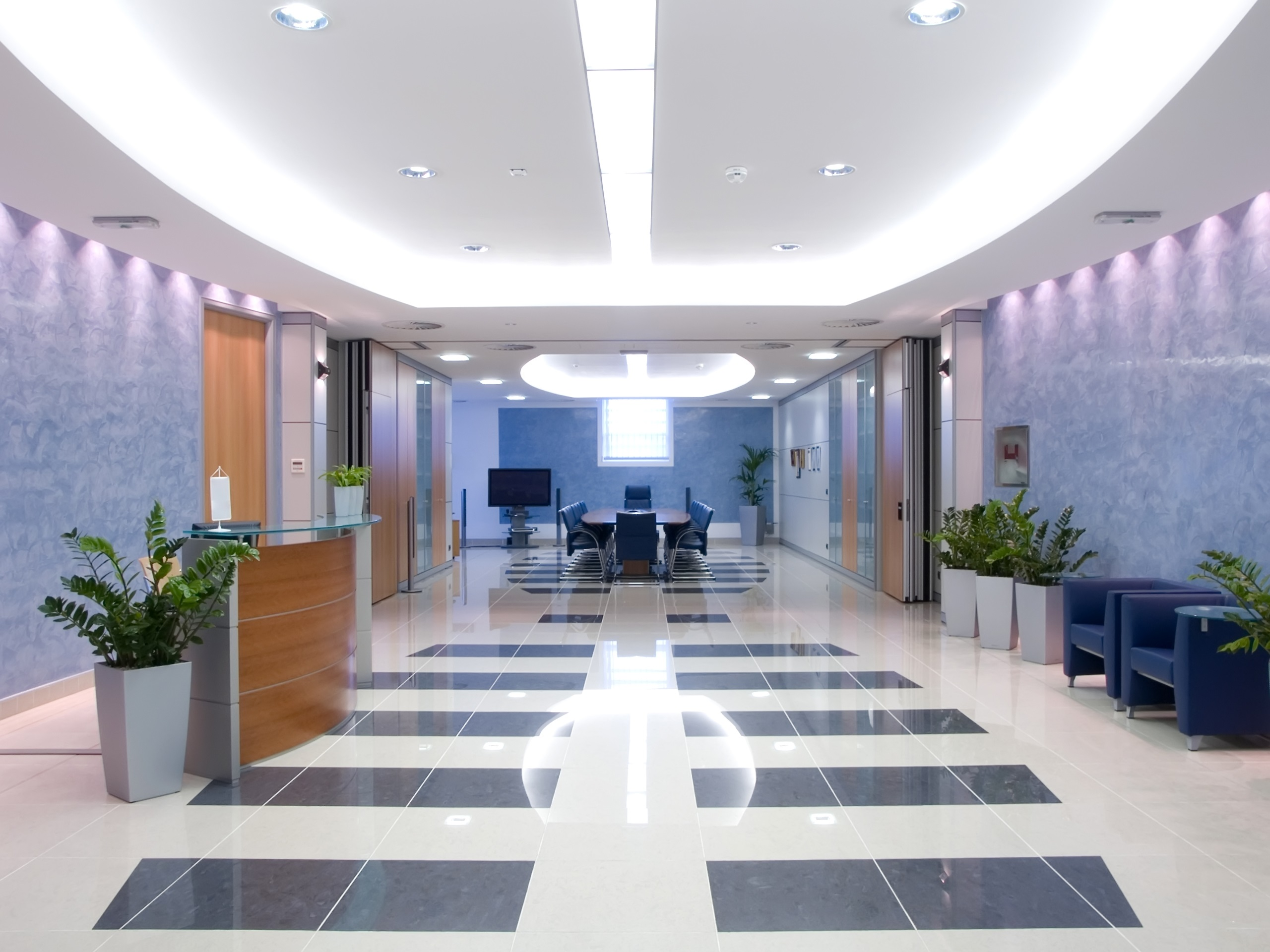 shutterstock_11381599._shiny_office_lobby_floor