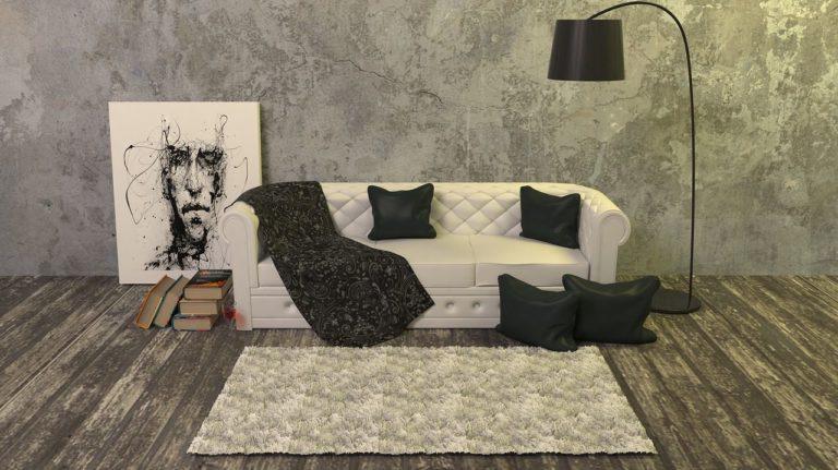limpieza profesional del alfombras