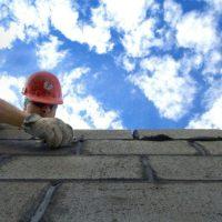 3 Consejos para Proyectos de Limpieza Post Construcción
