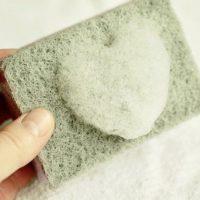 15 Secretos para limpiar su casa en la mitad de tiempo