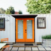 10 consejos y trucos para limpiar su casa en esta temporada de verano