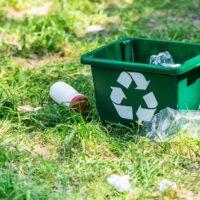 Gestión responsable y adecuada de los residuos