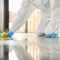 Los mejores secretos de la limpieza profesional