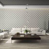 ¿Cómo limpiar las paredes pintadas?