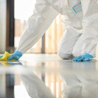 Ventajas de contratar a empresas de limpieza profesional